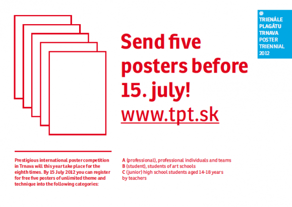sk poster - Google 검색