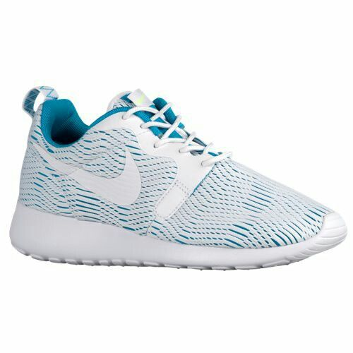 Pin on Nike Roshe One - Woman's