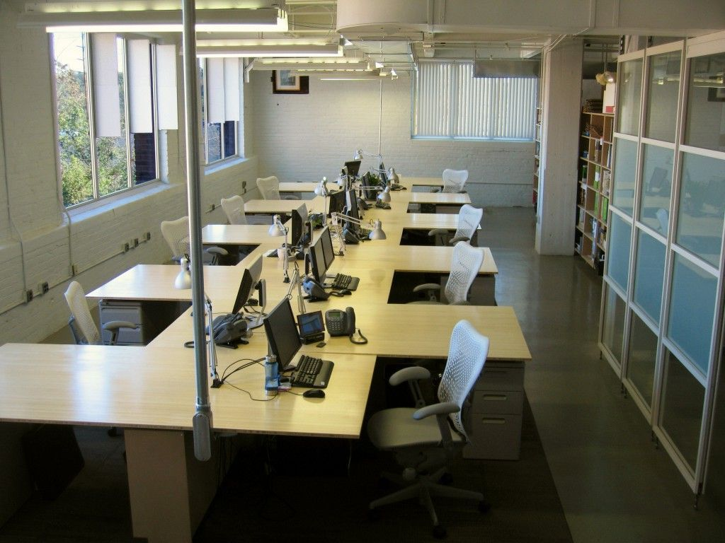 Interior , Best Office Layout Ideas For Reflect Corporate