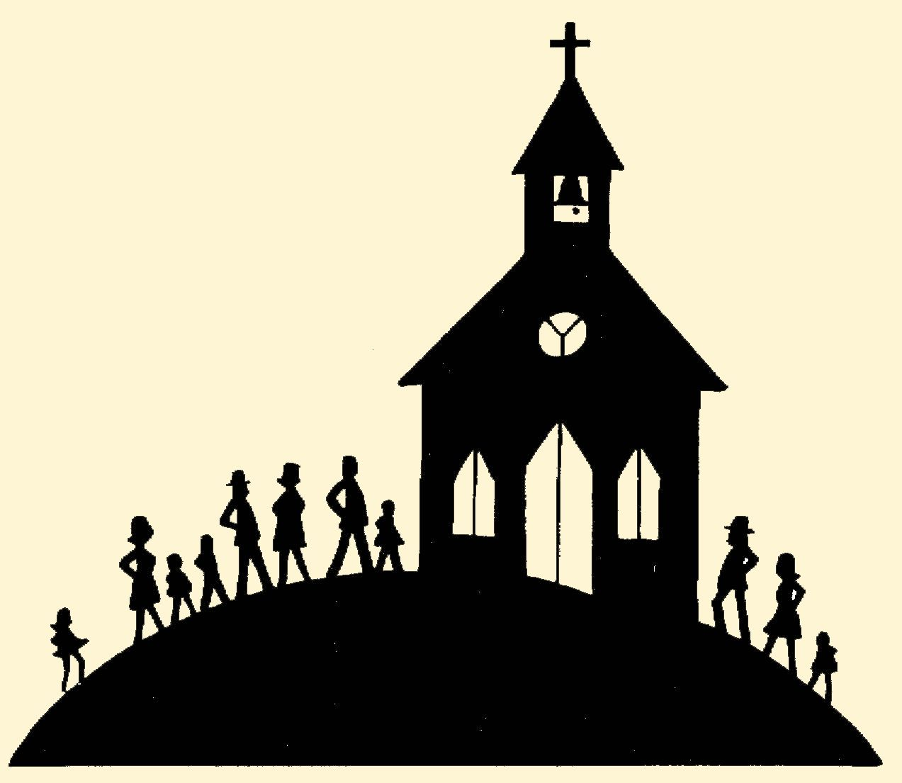 people in churches the church quota community of