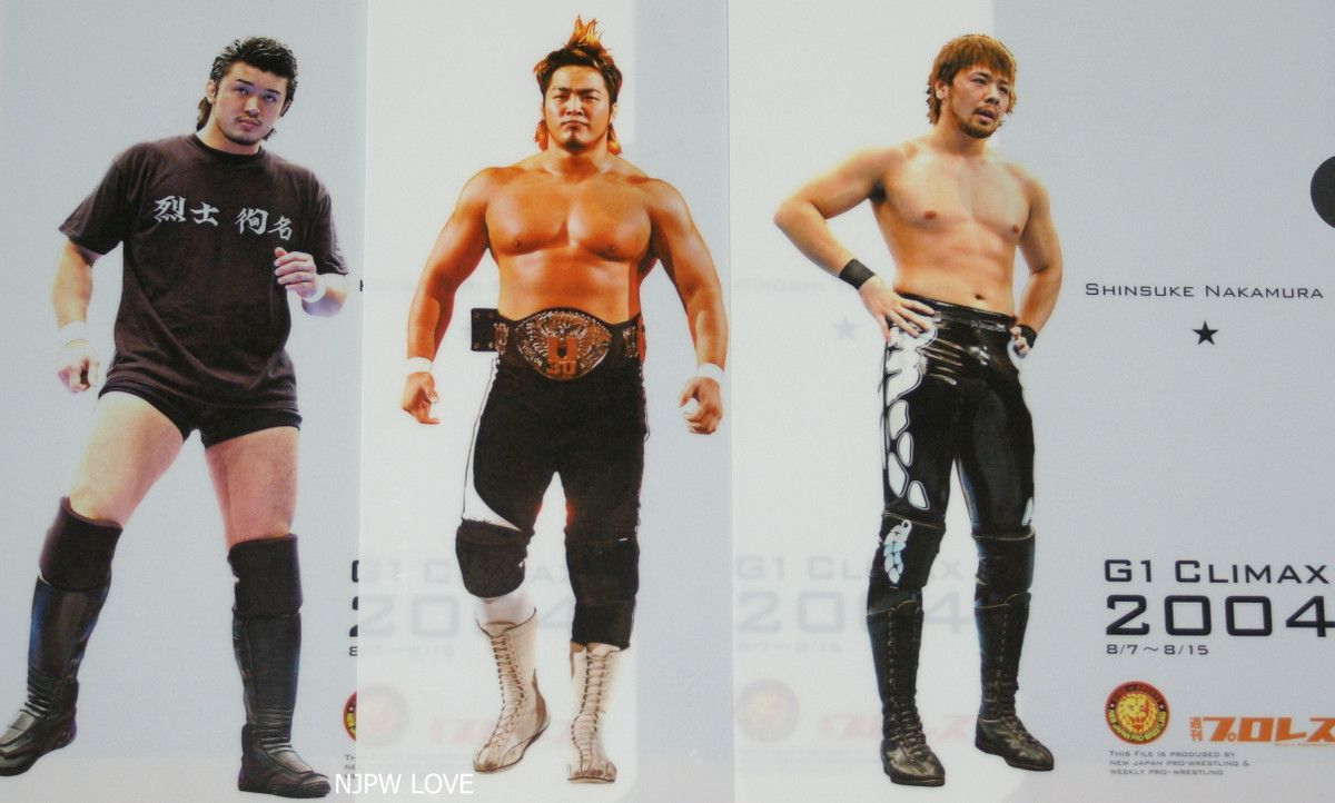 Image result for Three Musketeers NJPW 2000
