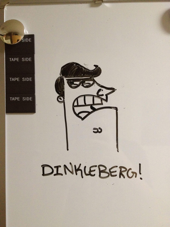 Whiteboard Drawings In 2020 White Board Drawings Funny Drawings