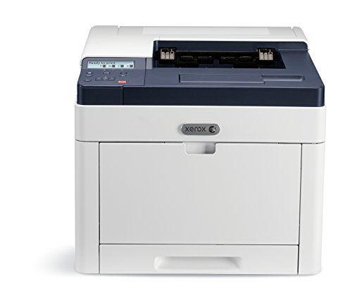 Pin Von Sarah P Auf I Want This Laserdrucker Und Drucken
