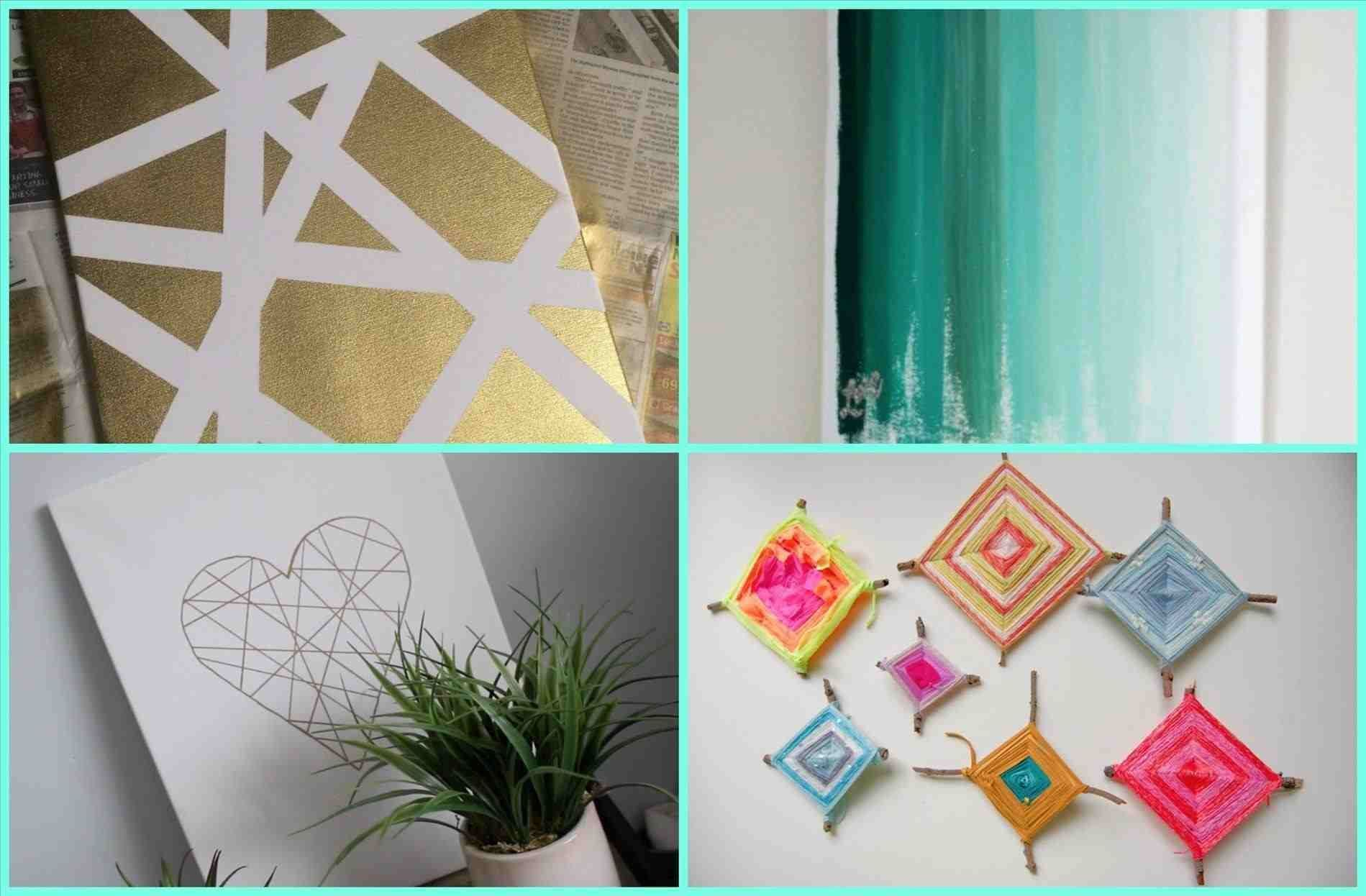 Diy Room Painting Ideas  Room Dividers Diy - Cheap