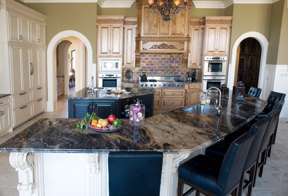 sedna granite price | Project Gallery | Marble countertops ...