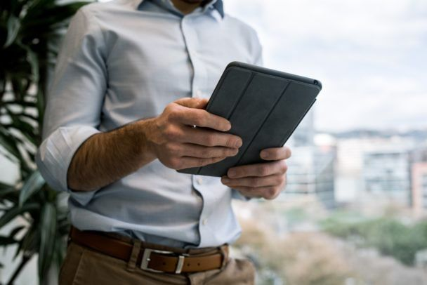 Guest post 7 apps that help you with your worklife