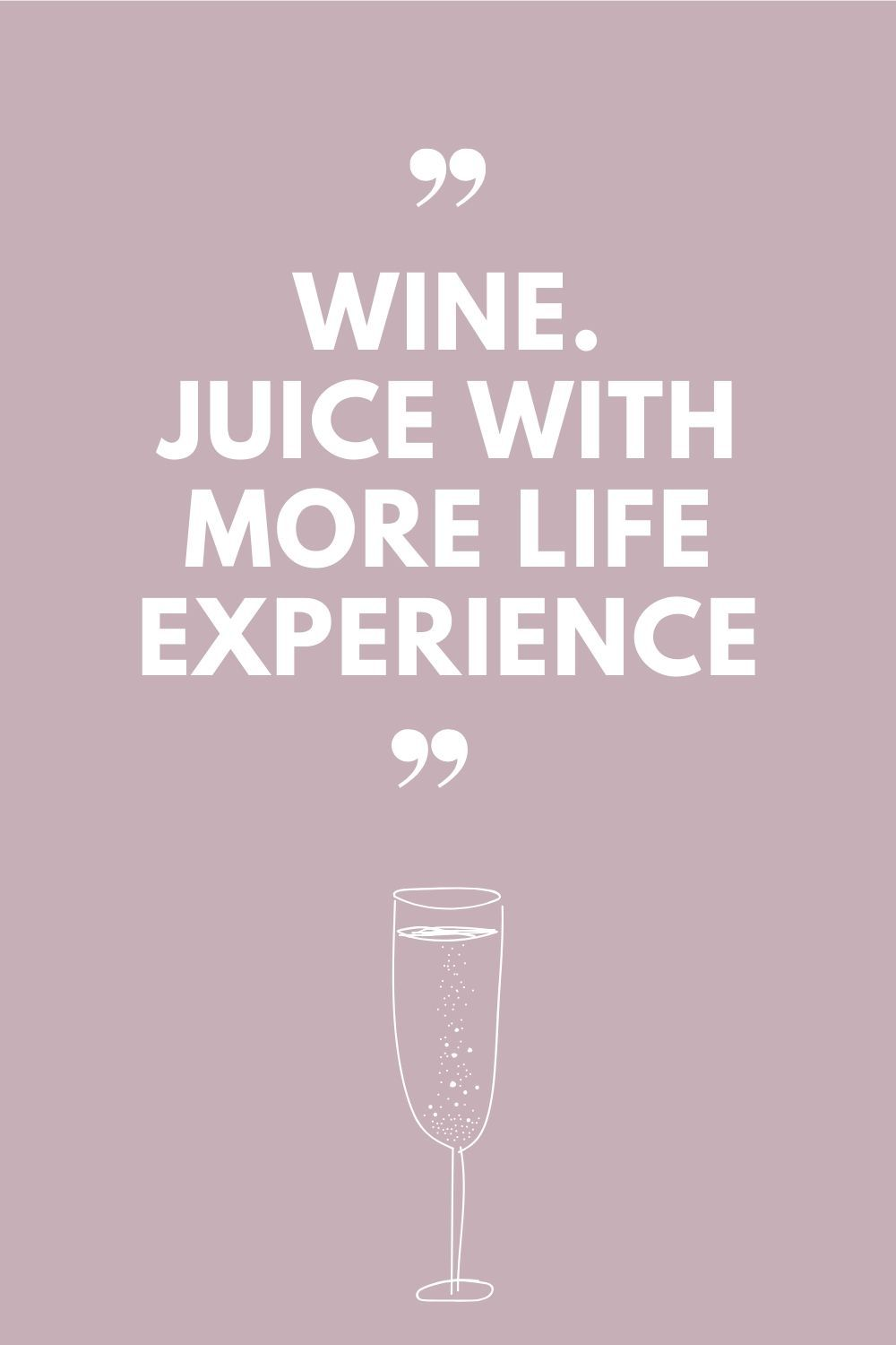 Funny Wine Quotes Wine Quotes Funny Drinking Quotes Wine Quotes Funny