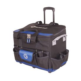 Kobalt Tool Bag Tons Of E Durable And It Makes