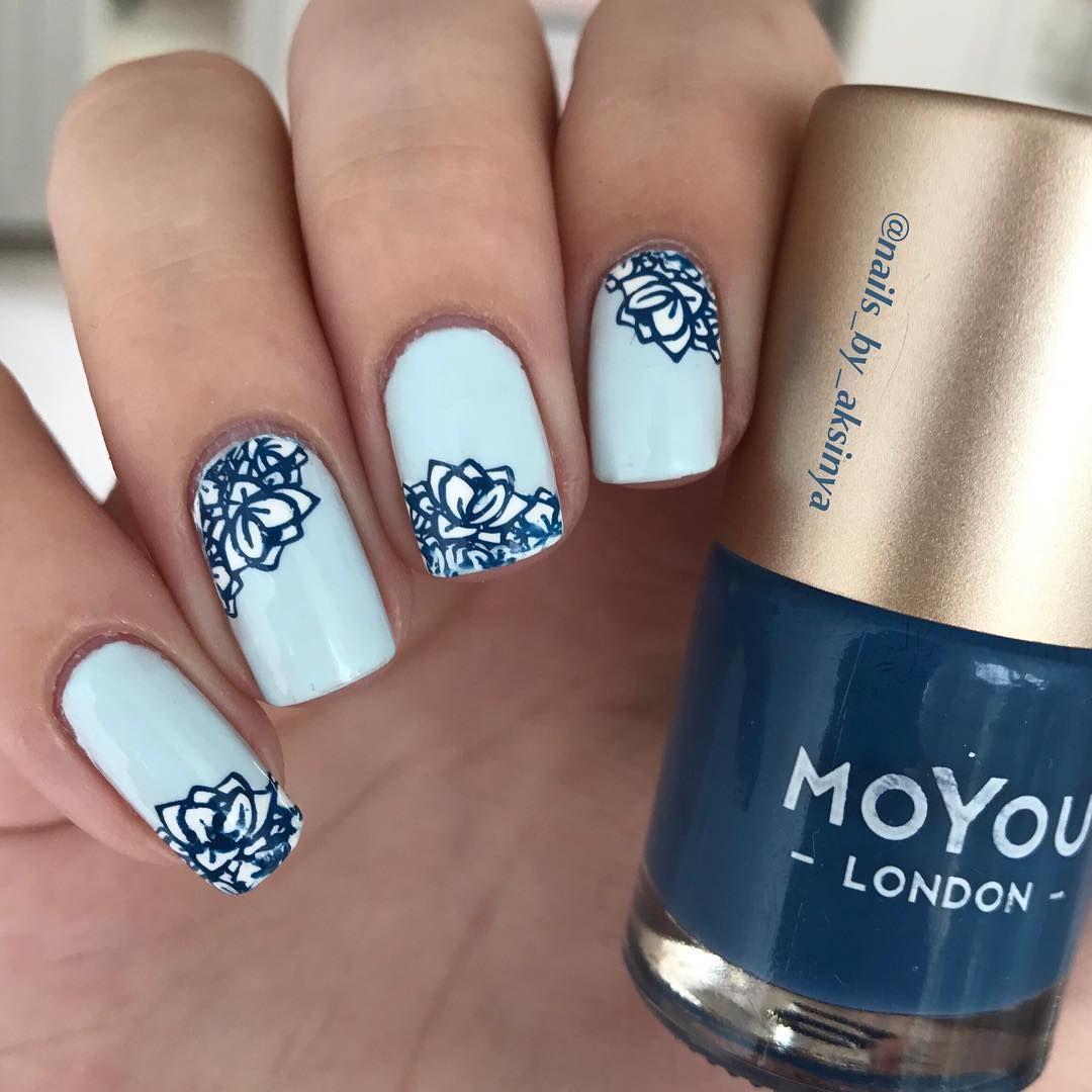 Mexico 01 nails tutorials inspirations pinterest nail mexico 01 moyou stampinglondon nailsfancy prinsesfo Gallery