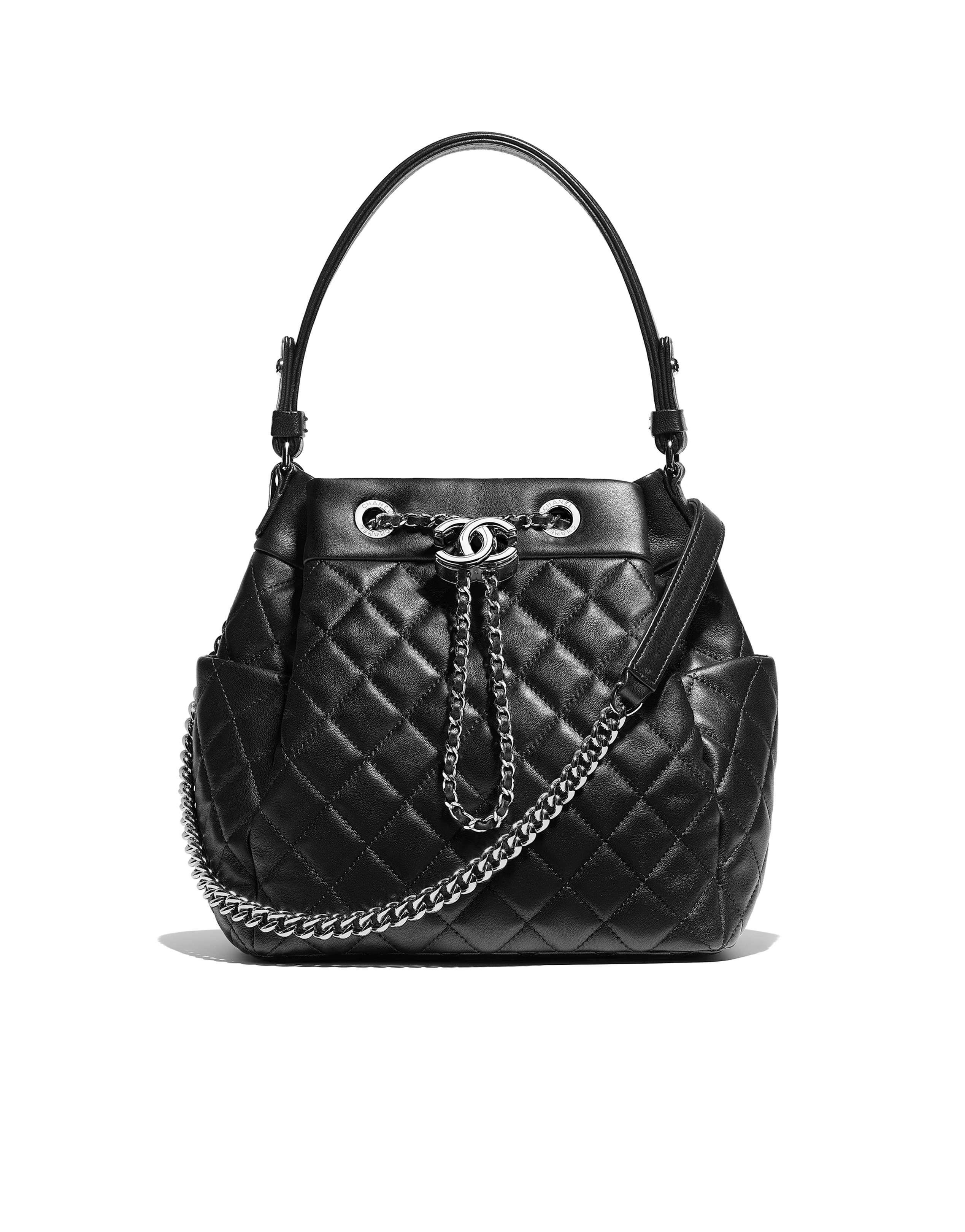 Ooh La La Handbags