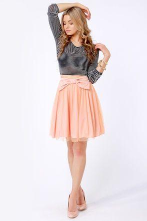 476d1d9bb7f4 Cute Dresses