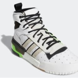 Photo of Adidas Rivalry Rm shoes