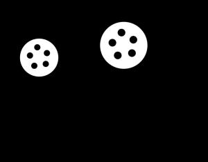 Camera Icon Vector Graphics Camera Clip Art Camera Cartoon Camera Drawing