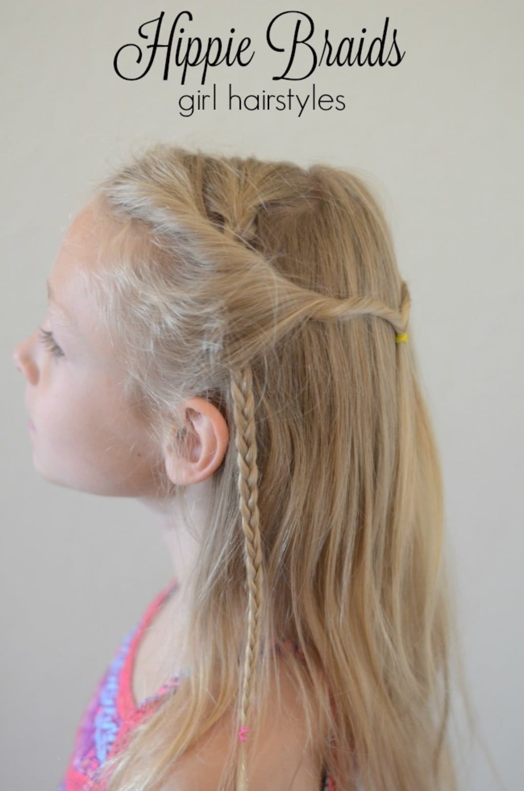 Haircuts For Short Hair 2016 Hairstyles For Little White Girls Top Hairstyle For Girl Kids Hairstyles Braided Hairstyles Easy Braids