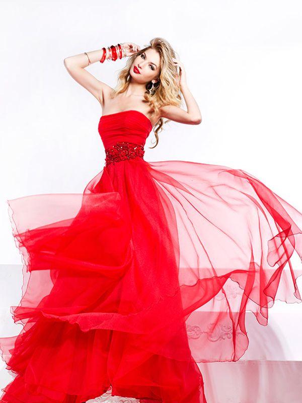 red evening dresses,sexy evening dresses,modest evening dresses ...