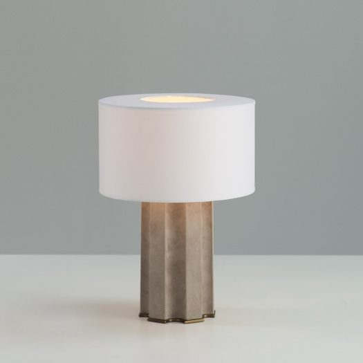 2019 Ii Table Athéna Lamps Petite amp;e En Lampe Mobilier N°489Ff f76bgyvY