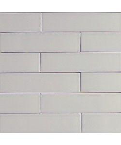 Unusual 12X24 Ceramic Tile Patterns Thin 18 Inch Ceramic Tile Flat 24X24 Ceiling Tiles 3X6 Subway Tile White Youthful Acoustical Ceiling Tile Manufacturers OrangeAdhesive Ceramic Tile Silver Fox Gray Subway Ceramic Tile | Modwalls Designer Modern ..
