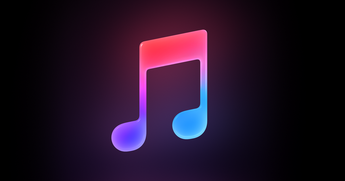 Discover What S Next On Apple Music Shop Homepod Airpods And Headphones And Build Your Entertainment Co Apple Music Pandora Music Free Music Download Sites