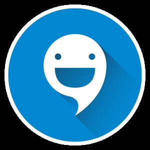 r Block Caller ID with CallApp A Free Caller ID app
