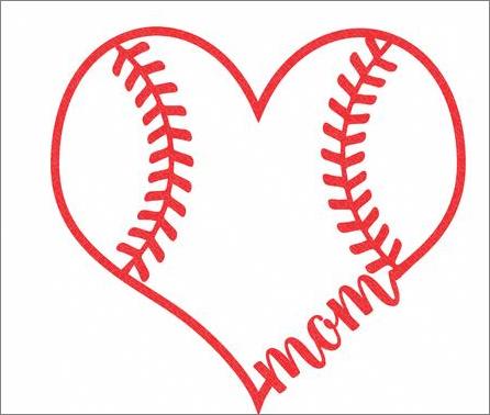 Baseball Mom Baseball cricut, Baseball crafts, Cricut