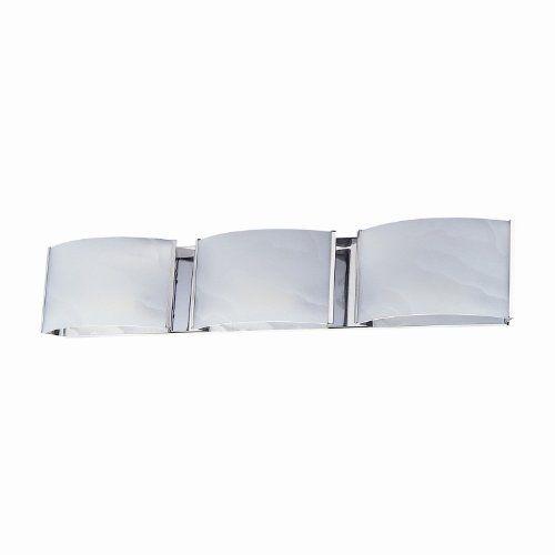 DVI DVP1743ORB 3 Light Vanguard Bathroom Light DVI,http://www.amazon.com/dp/B003XM8NQK/ref=cm_sw_r_pi_dp_Lpiztb0WW0D913AD