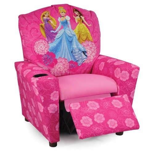 Cute Disney Recliners Google Search Kids Recliners Childrens Recliner Kids Chairs