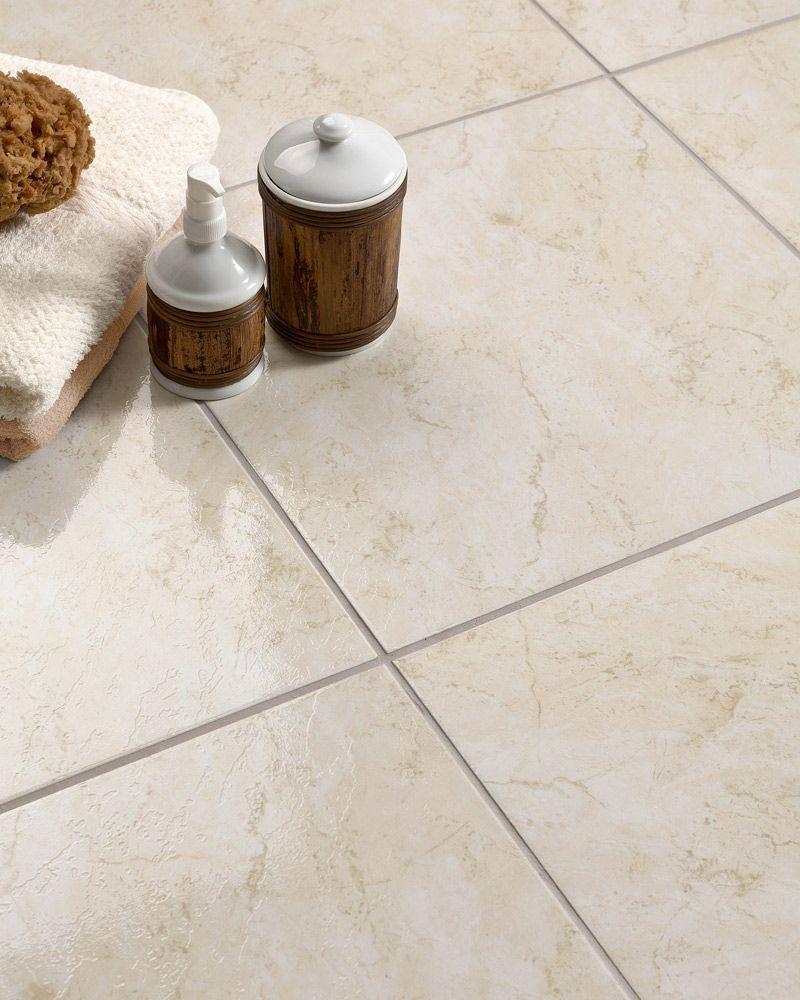 Limpar rejunte de cer mica e porcelanato n o tem jeito - Como blanquear el piso de ceramica ...