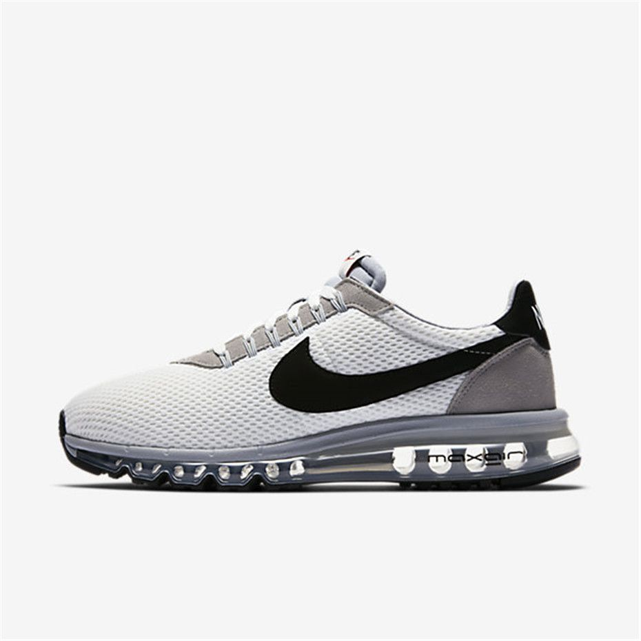factory price 96cc8 7ab0e canada lifestyle sport shoes office retailer shop. nike lunarnike menadidas  women air maxessports shoesnike air