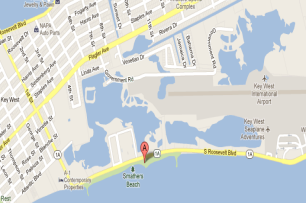 Smathers Beach Map | Key West Trip in 2019 | Key west beaches, Key on key west houseboats, key west beach, key west tours, key west excursions, key west dance clubs, key west attractions, key west 239, key west swimming beaches, key west live streaming, key west living, key west sunset, key west trolley, key west fl nightlife, key west lifestyle, key west florida, key west vacation packages,