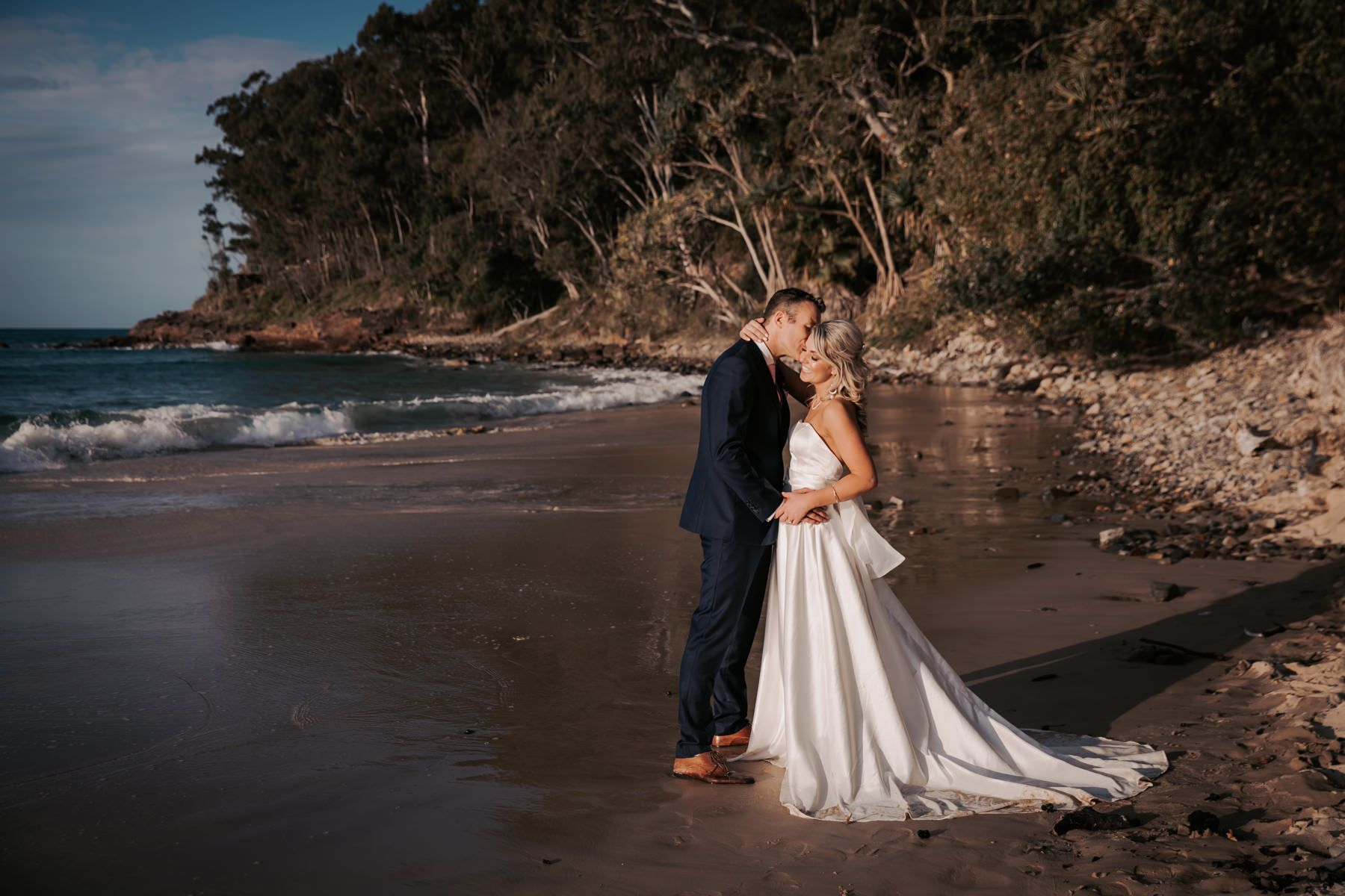 We Are Amongst The Pioneers Of The Most Famous Wedding Photography Genre Best Wedding Photographers Affordable Wedding Photography Wedding Photography Packages