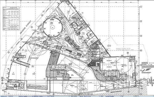 Sydney opera house blueprints architecture pinterest sydney opera house blueprints malvernweather Images