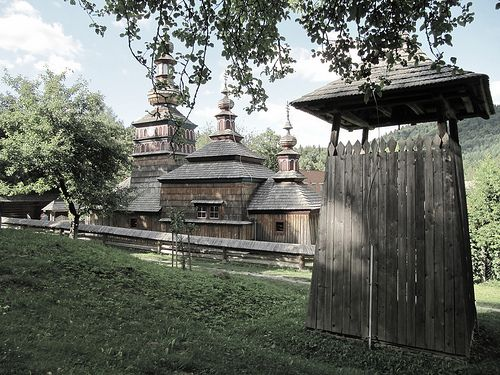 skanzen Slovakia (With images) Slovakia, Lamp post, Login