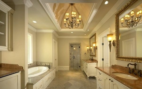 luxury home interiors photos luxury home design interior european style house ill never own pinterest fancy houses ferris bueller house and house