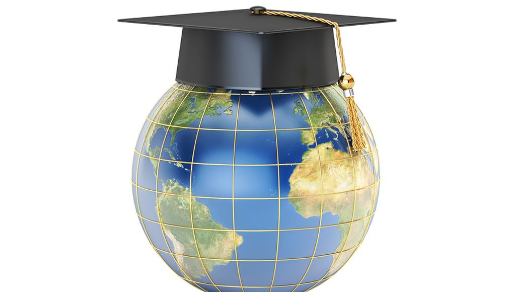 Three Examples of K-12 Global Place-Based Education via @gettingsmart