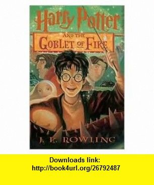 goblet of fire torrent