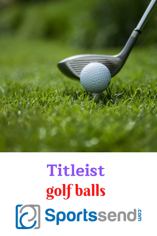 37+ Best golf ball on the market 2017 info