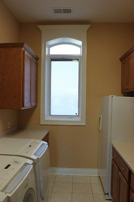 Sherwin Williams Bagel Home Remodeling Home Sweet Home