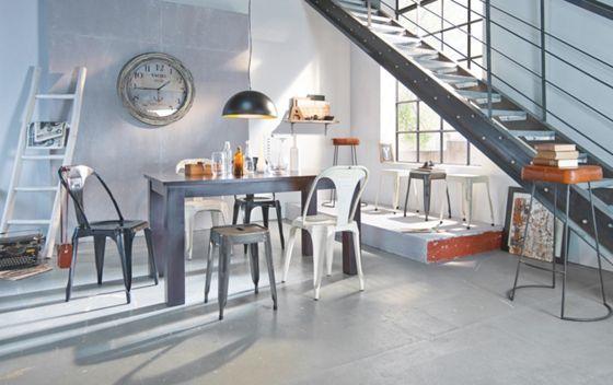 die besten 25 barhocker g nstig ideen auf pinterest. Black Bedroom Furniture Sets. Home Design Ideas