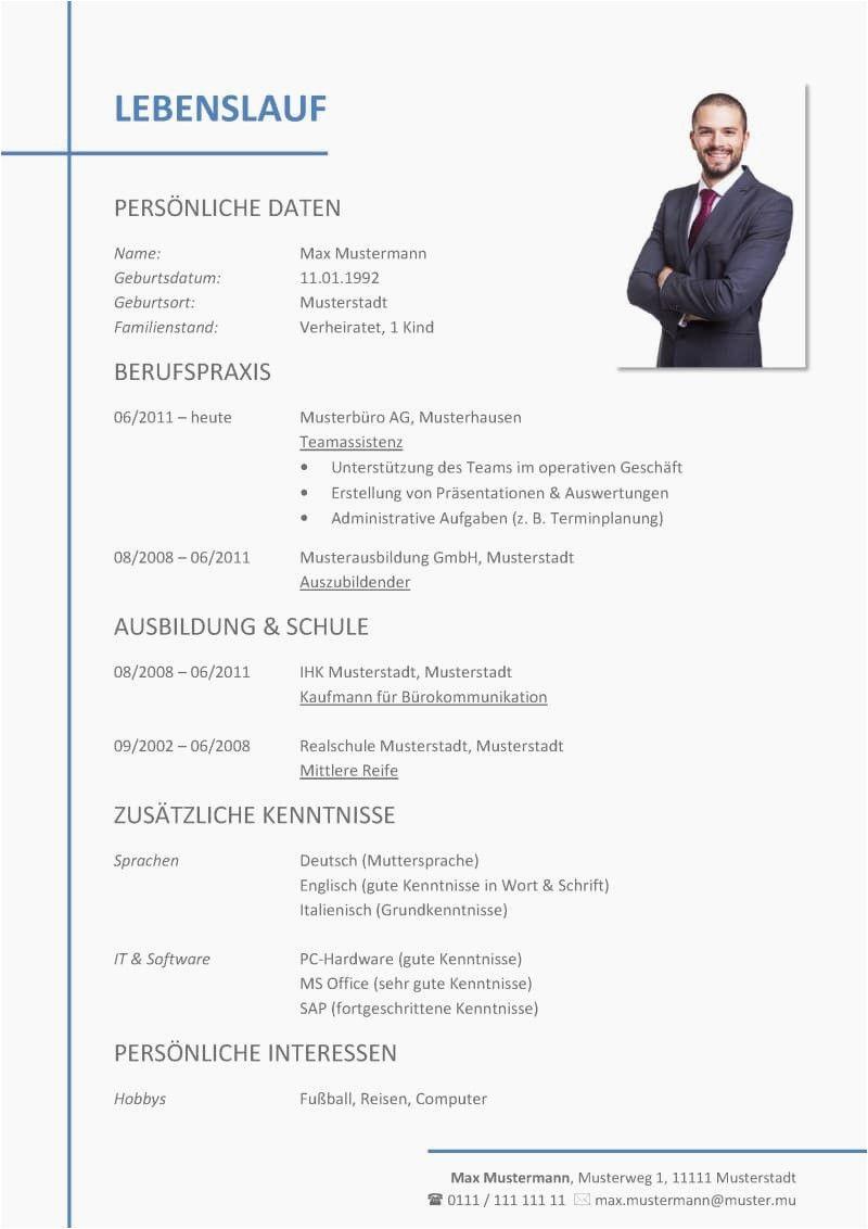 Lebenslauf Dr Joachim Wack Dr Joachim Wack Consulting 12