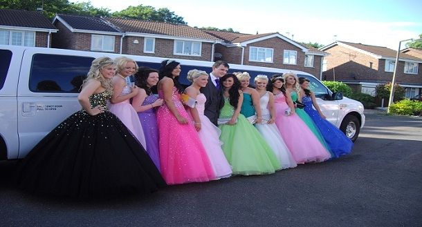 prom-limo-hire-north-west.jpg (610×329)