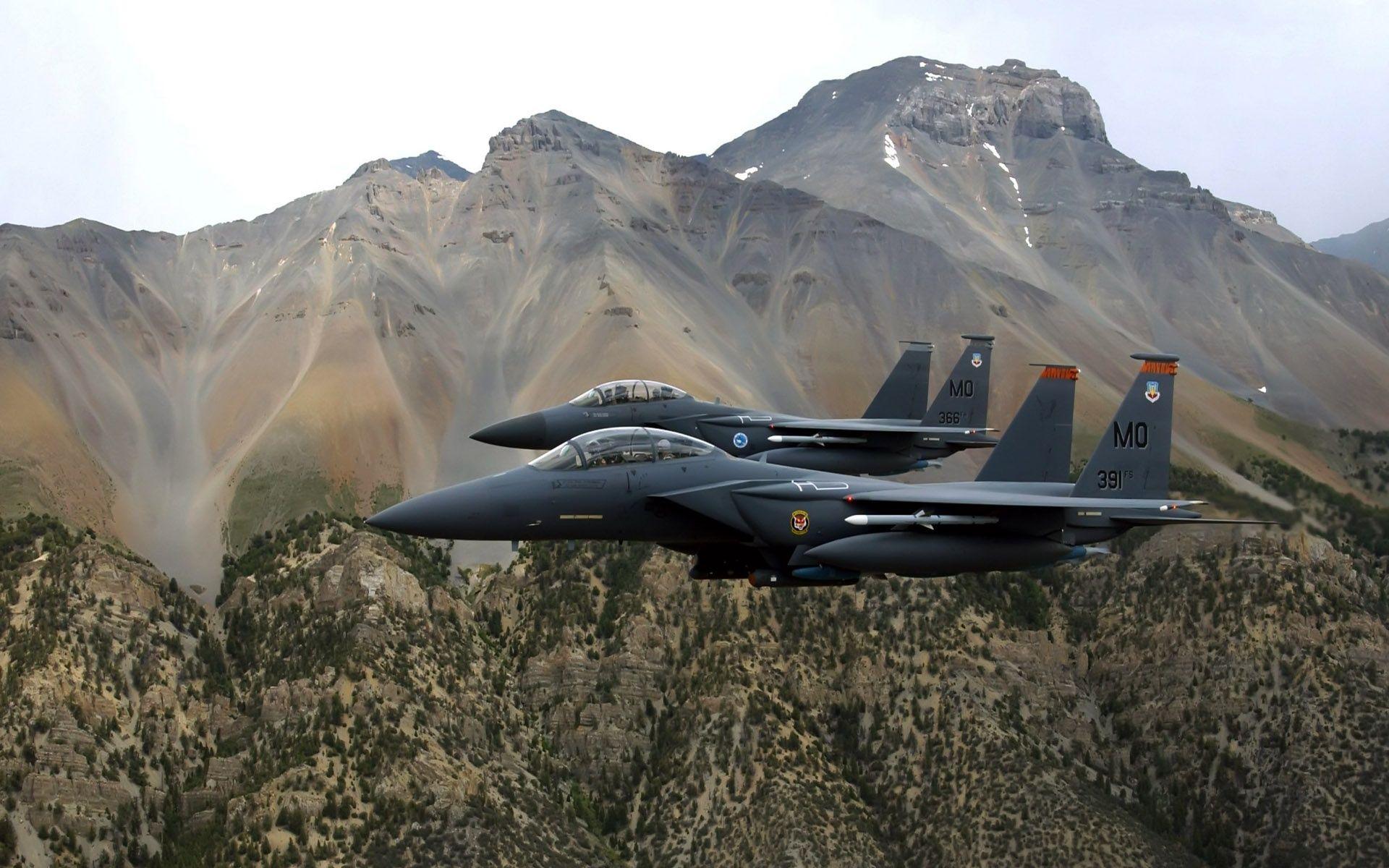 War Planes Hd Wallpapers