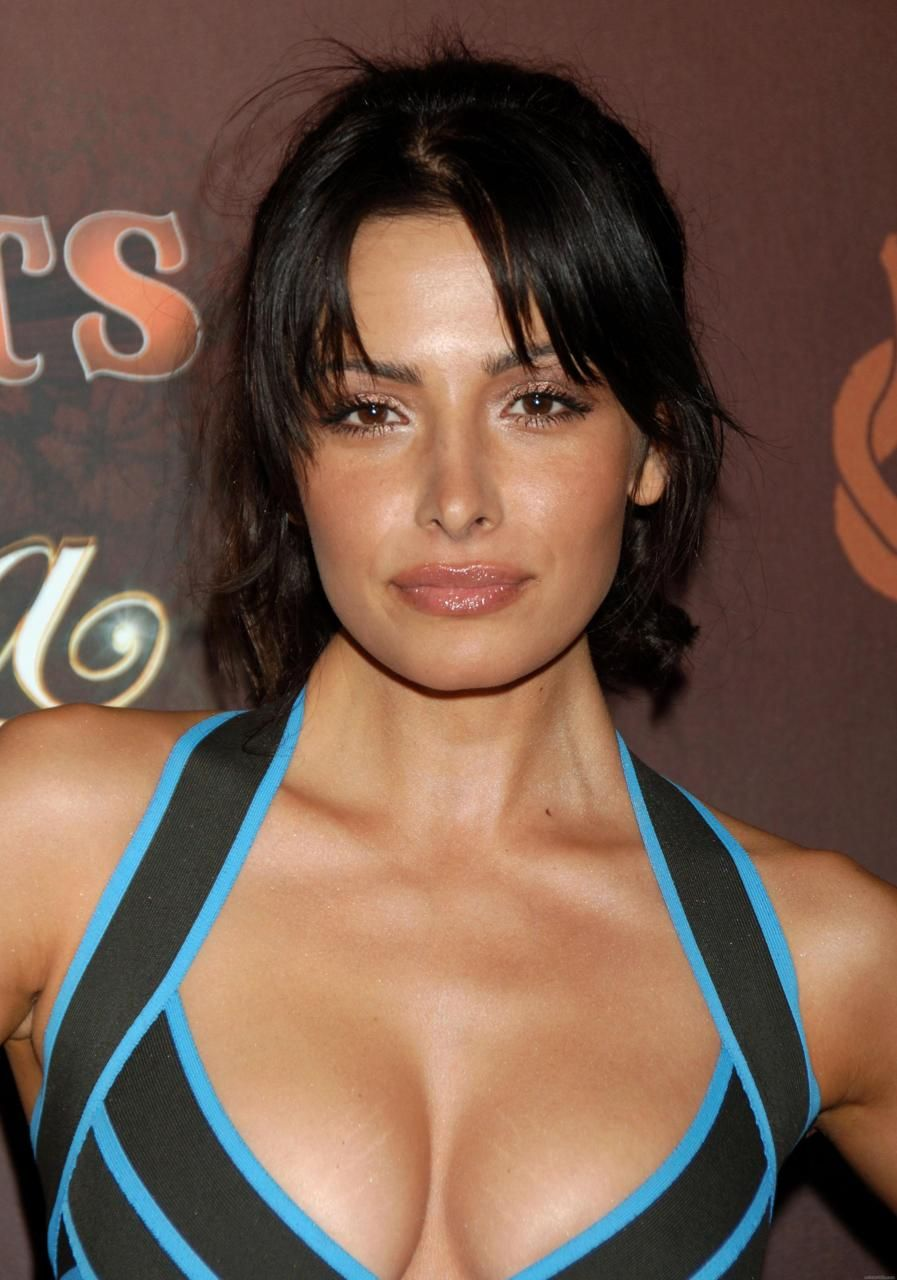 Cleavage Sarah Shahi nude (59 photo), Topless, Fappening, Boobs, swimsuit 2015