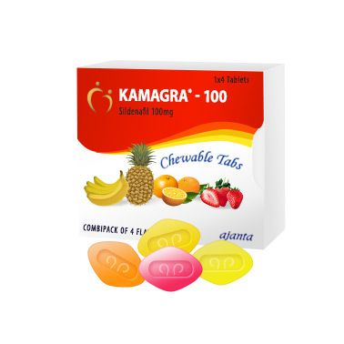 Boost sex lives with kamagra