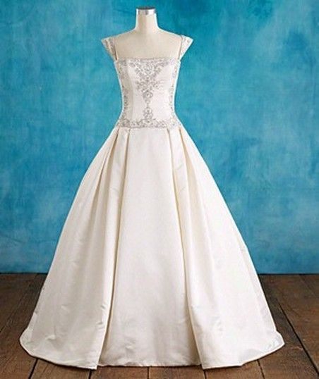 Amazing petite wedding dresses for petite women 4   Wedding dresses ...