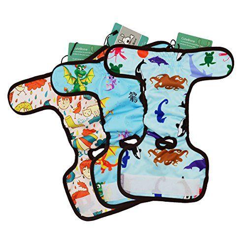 CuteBone 3 PCS Dog Diapers. Diapershttps://www.amazon.com/dp/B01MTV6HZ2?th=1