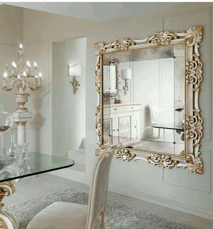 Furniture Online Jepara Ridhofurniturejepara Online 24