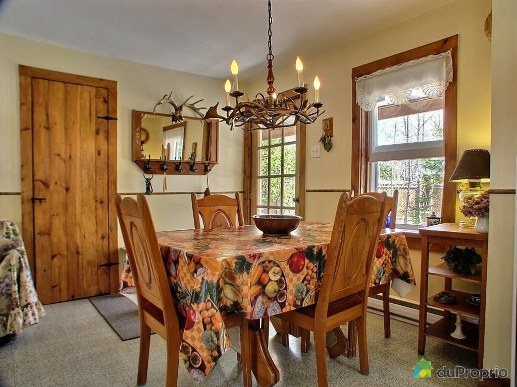 Nice Country Dining Room | Dining Room | Pinterest | Country Dining Rooms, Dining  Room Design And Room