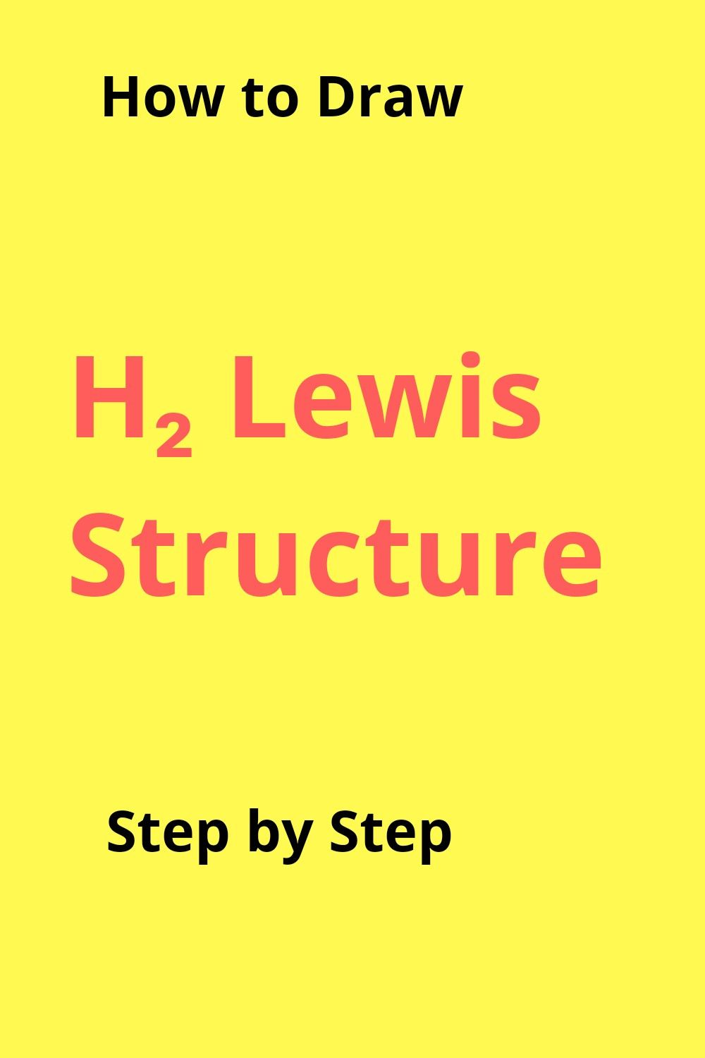 Lewis Structure Of H2s : lewis, structure, Hydrogen, Lewis, Structure, Lewis,, Chemistry, Worksheets,