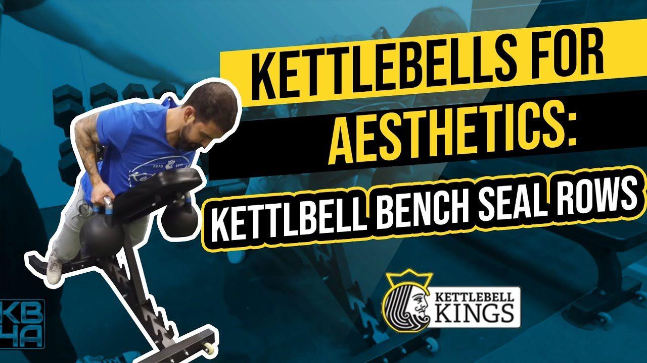 Pin by kettlebell exercise on kettlebellkettlebellkings