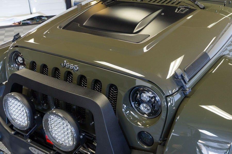 2015 Jeep Wrangler Jk Ext Tank 2015 Jeep Wrangler Jeep Wrangler Jk